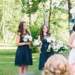Thumbnail for Sabrina and Michael's Beautiful Holland Marsh Winery Wedding!