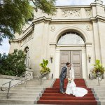 Thumbnail for Alicia and Kevin's Wedding At Toronto's Liberty Grand