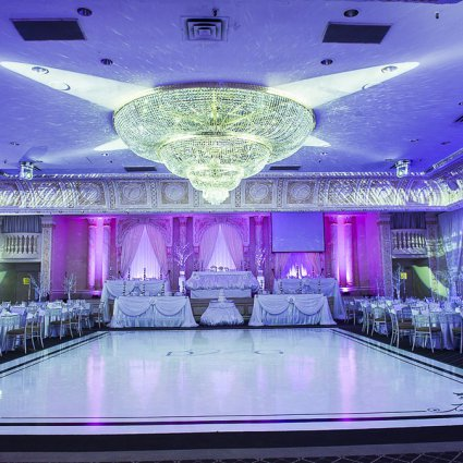 Thumbnail for An Open House at Paradise Banquet Hall in Vaughan