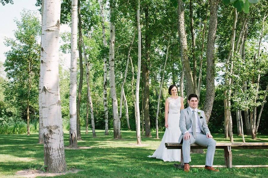 Wedding at Holland Marsh Wineries, Newmarket, Ontario, Sarah Wiggins Photography, 11