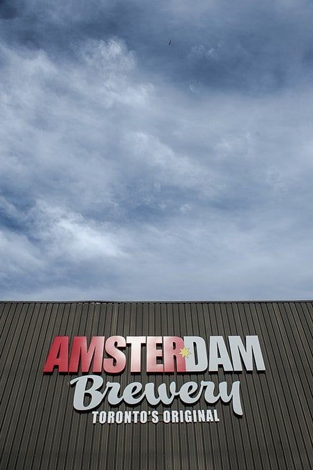 AmsterdamEvent001