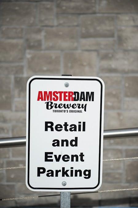 AmsterdamEvent002
