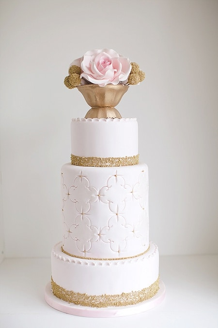 best wedding cake toronto wedding cake tips from toronto s top cake companies 11706