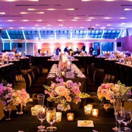 Thumbnail for Stunning Wedding at Toronto's Bram and Bluma Appel Salon