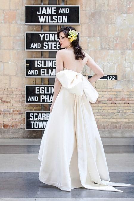 stylized bridal shoot artscape wychwood barns, 14