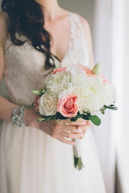 TorontoWeddingStudios004