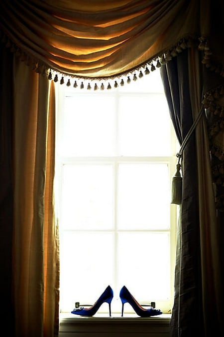 mjpphotographygraydonhall005