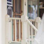 Thumbnail for Megan & Carlo's Fresh Summer Wedding at The Manor