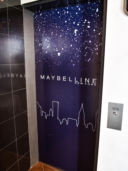 maybelline100_003