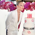 Thumbnail for Maybelline NY 100th Anniversary in Toronto with Special Guest Supermodel Gigi Hadid