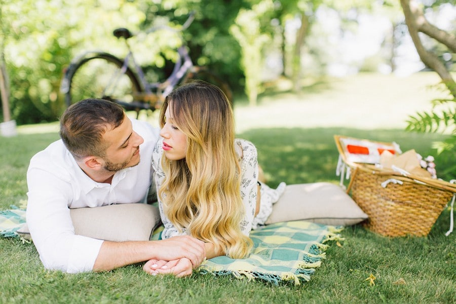 purpletree_bohemian_engagement-105