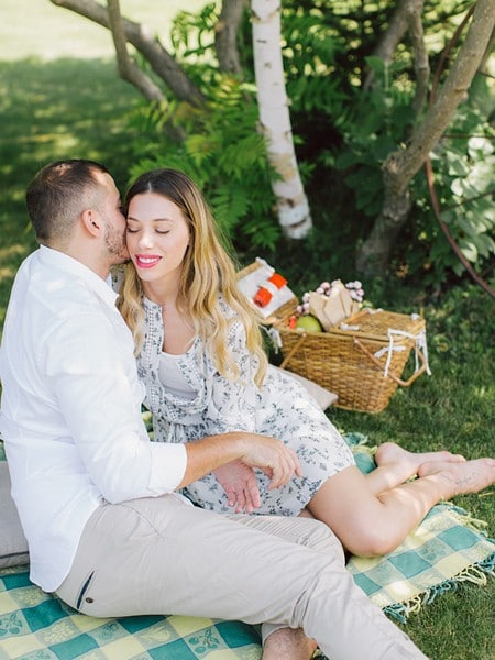 purpletree_bohemian_engagement-95