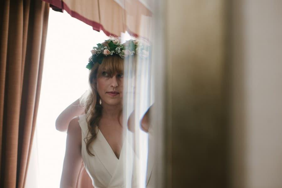 Celine Kim Photography Pioneer Village wedding Toronto004