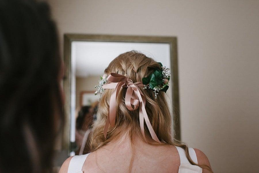 Celine Kim Photography Pioneer Village wedding Toronto005