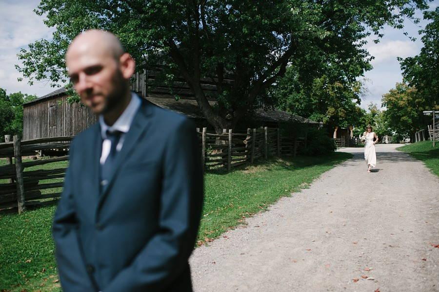 Celine Kim Photography Pioneer Village wedding Toronto006