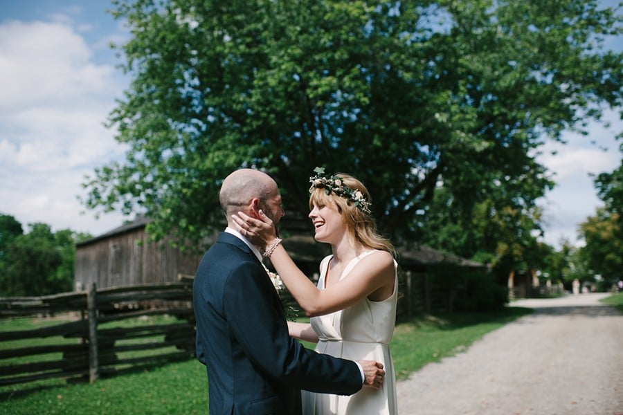 Celine Kim Photography Pioneer Village wedding Toronto007