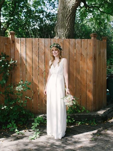 Celine Kim Photography Pioneer Village wedding Toronto008