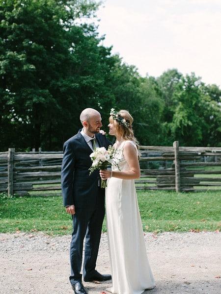 Celine Kim Photography Pioneer Village wedding Toronto009