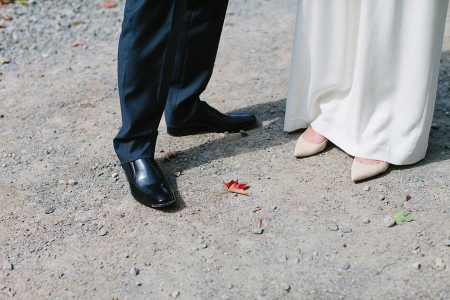 Celine Kim Photography Pioneer Village wedding Toronto010