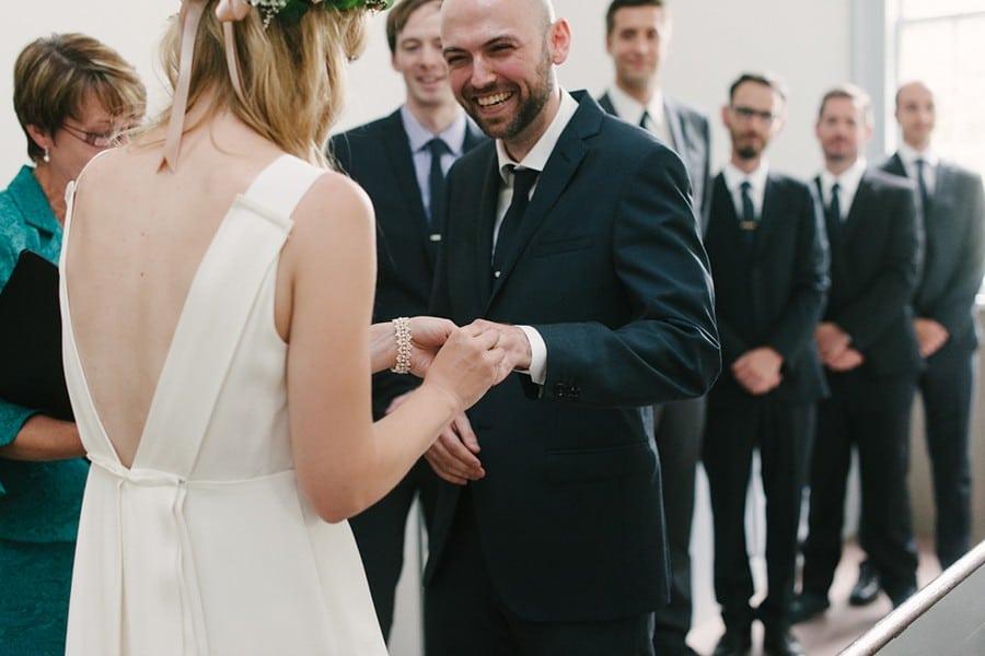 Celine Kim Photography Pioneer Village wedding Toronto011 (3)