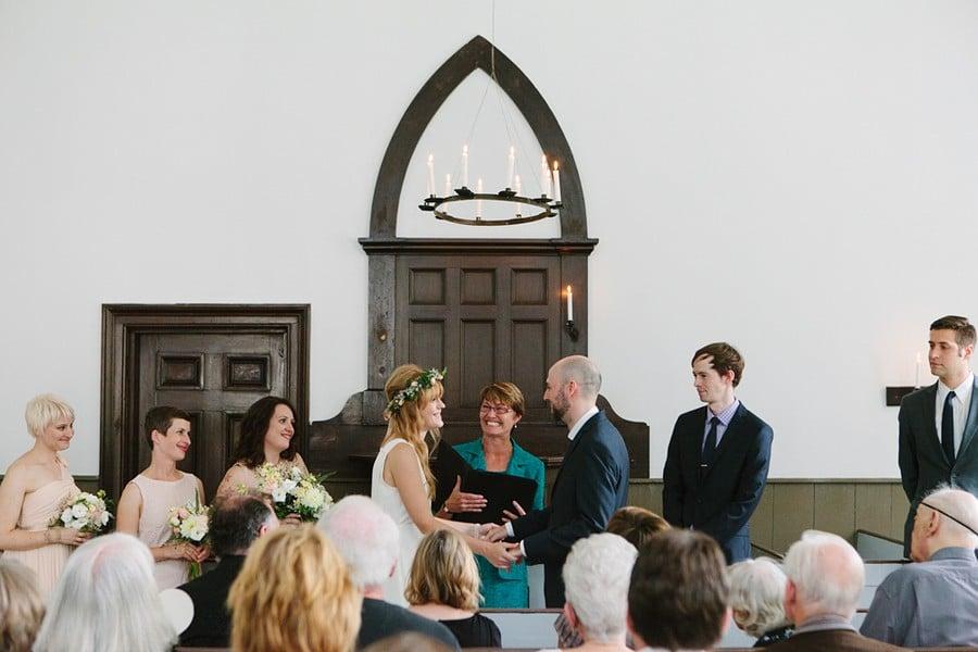 Celine Kim Photography Pioneer Village wedding Toronto011 (4)
