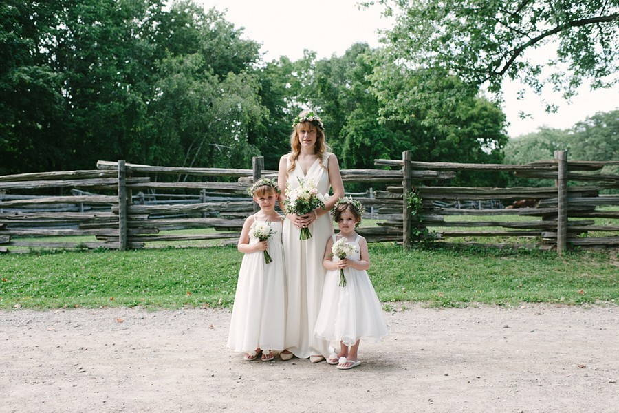 Celine Kim Photography Pioneer Village wedding Toronto012