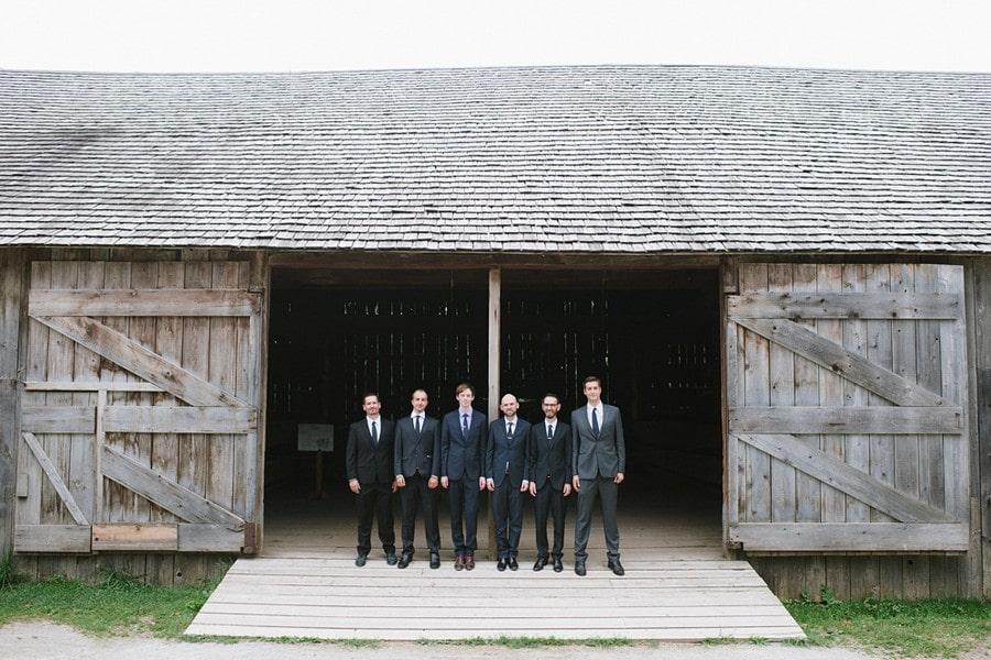 Celine Kim Photography Pioneer Village wedding Toronto013