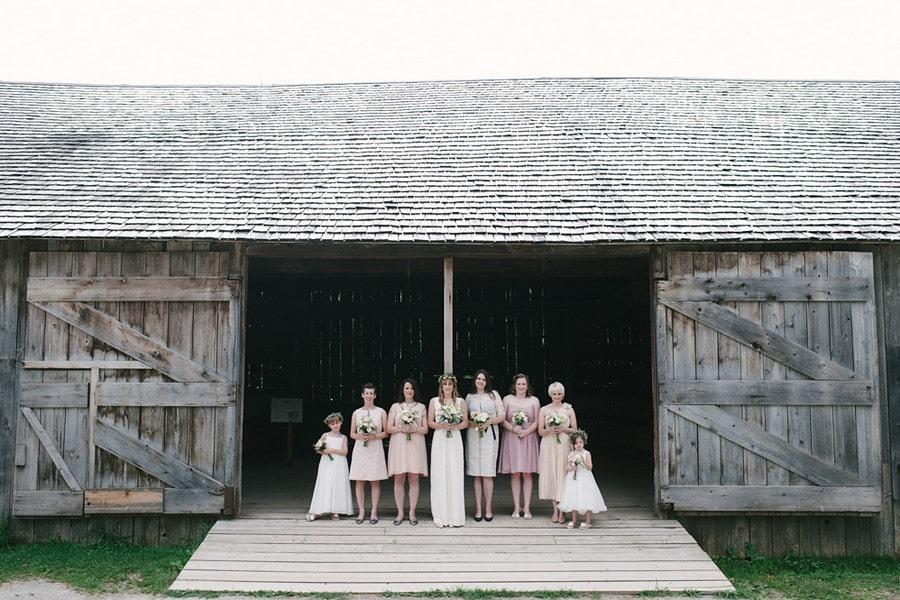 Celine Kim Photography Pioneer Village wedding Toronto014