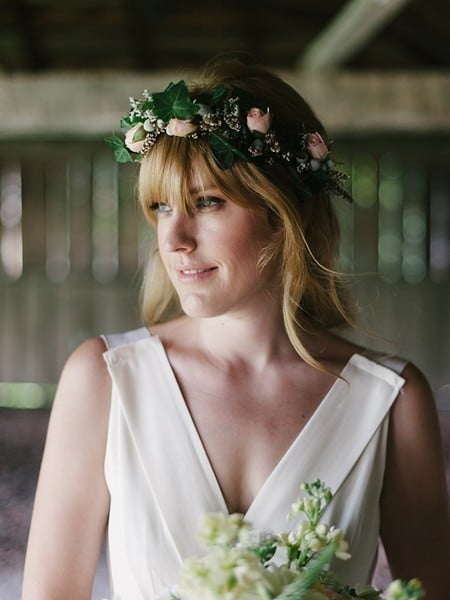 Celine Kim Photography Pioneer Village wedding Toronto015