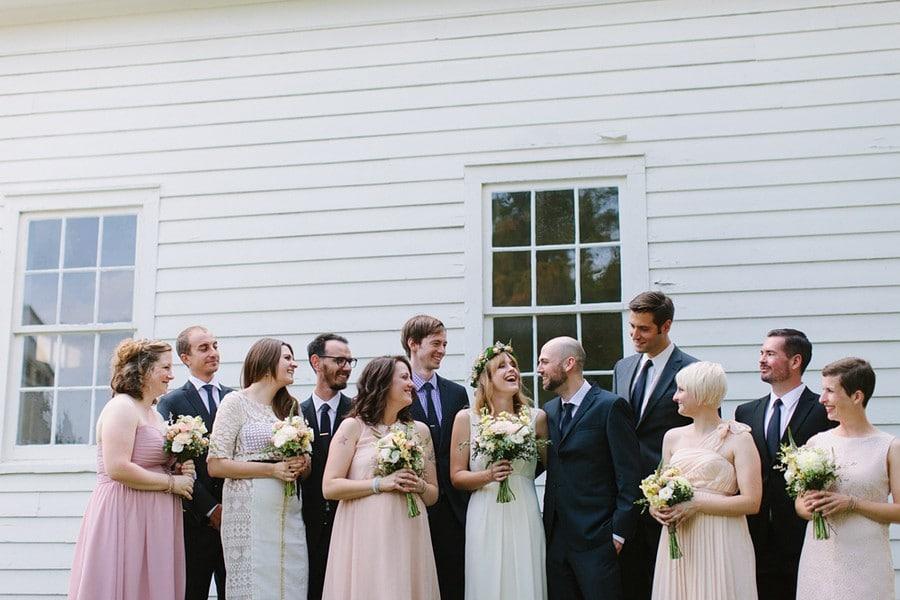 Celine Kim Photography Pioneer Village wedding Toronto017