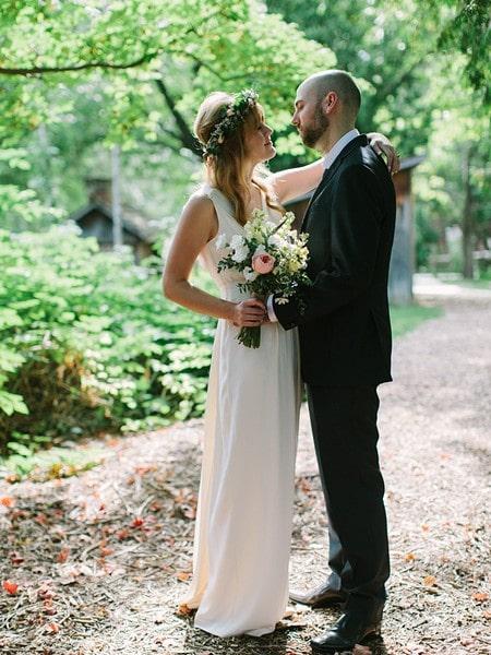 Celine Kim Photography Pioneer Village wedding Toronto019