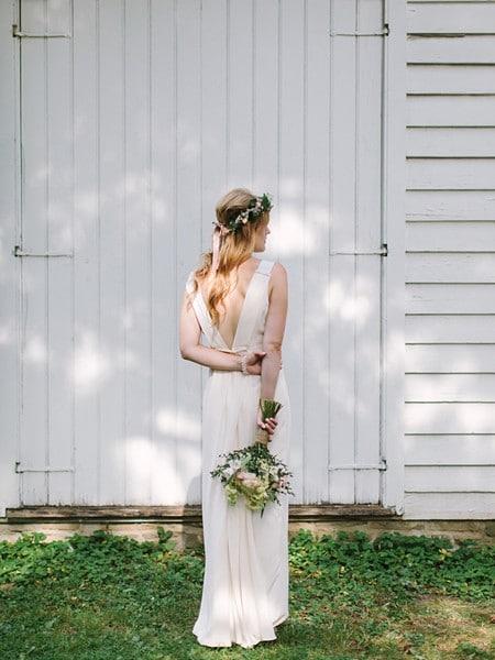Celine Kim Photography Pioneer Village wedding Toronto022