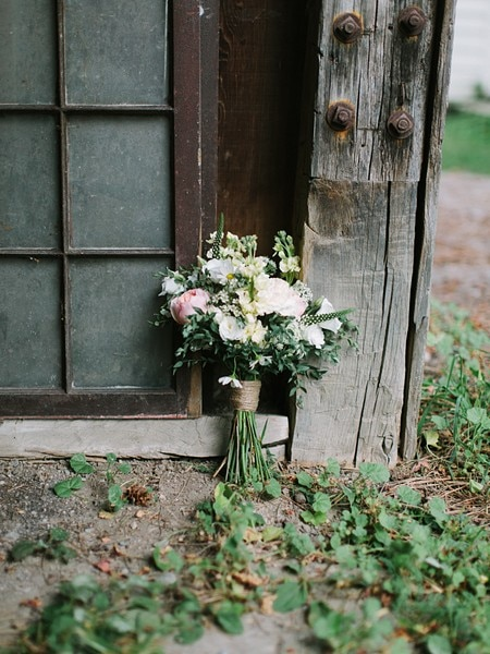 Celine Kim Photography Pioneer Village wedding Toronto023