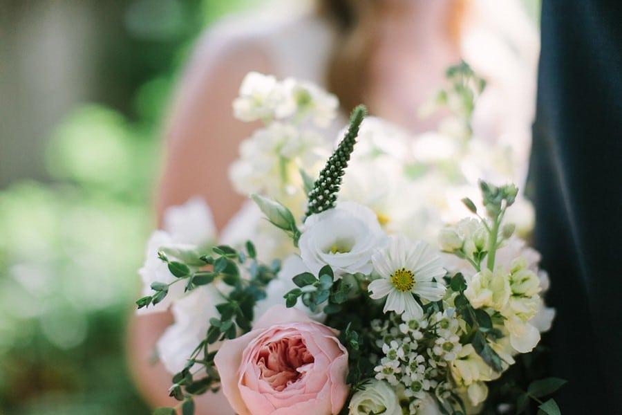 Celine Kim Photography Pioneer Village wedding Toronto024