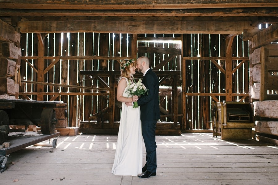 Celine Kim Photography Pioneer Village wedding Toronto025