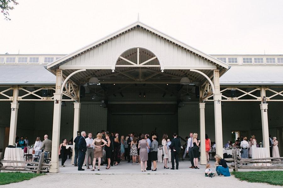 Celine Kim Photography Pioneer Village wedding Toronto026 (2)