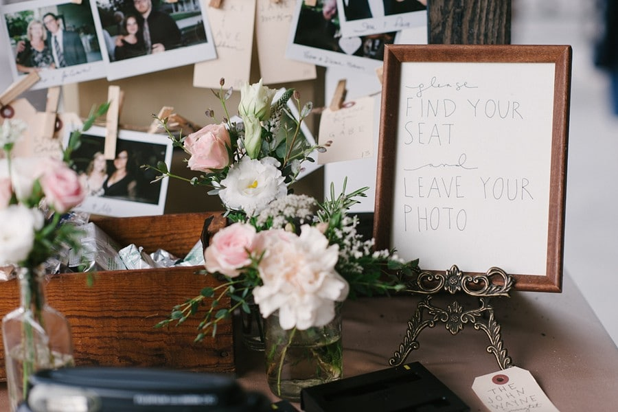 Celine Kim Photography Pioneer Village wedding Toronto026 (3)