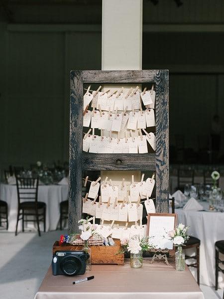Celine Kim Photography Pioneer Village wedding Toronto026