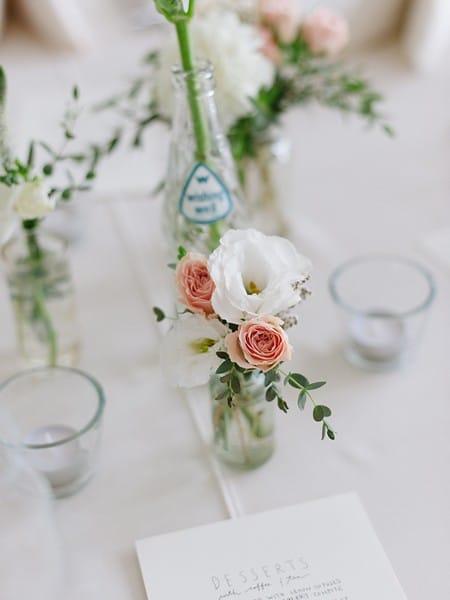 Celine Kim Photography Pioneer Village wedding Toronto027