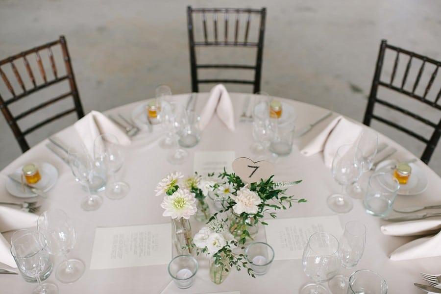 Celine Kim Photography Pioneer Village wedding Toronto028