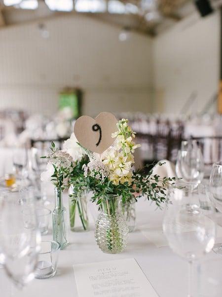 Celine Kim Photography Pioneer Village wedding Toronto029