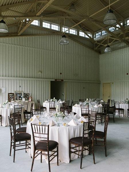 Celine Kim Photography Pioneer Village wedding Toronto030
