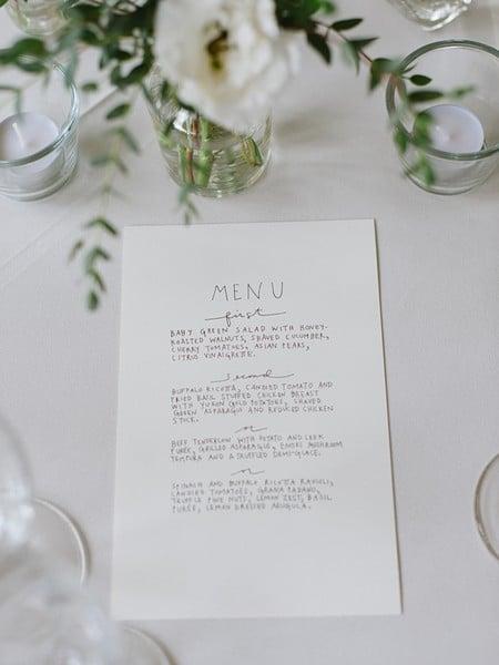 Celine Kim Photography Pioneer Village wedding Toronto032