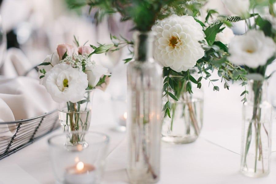 Celine Kim Photography Pioneer Village wedding Toronto034