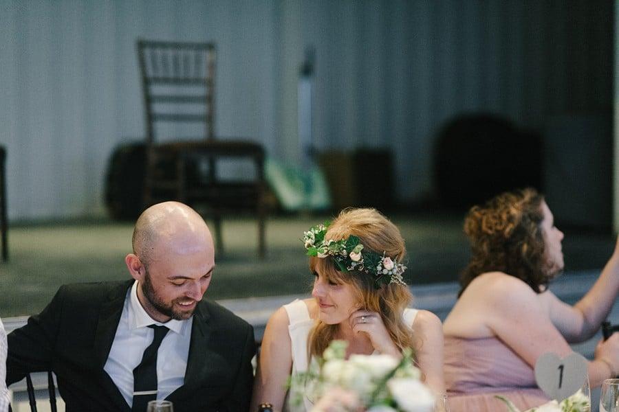 Celine Kim Photography Pioneer Village wedding Toronto035