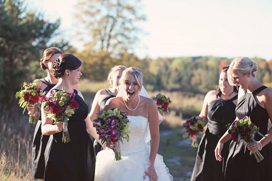 View More: http://kthompsonphotography.pass.us/emily-matt