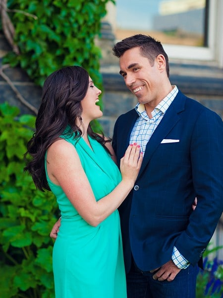 LisaMark_JessicaNorbert_HartHouse_Engagement 002