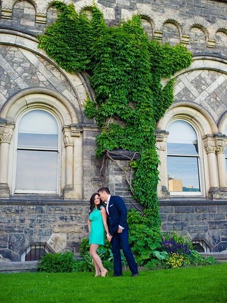LisaMark_JessicaNorbert_HartHouse_Engagement 003