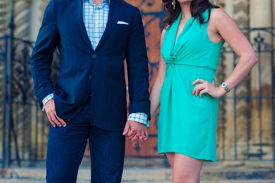 LisaMark_JessicaNorbert_HartHouse_Engagement 004 (2)