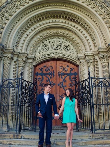 LisaMark_JessicaNorbert_HartHouse_Engagement 004
